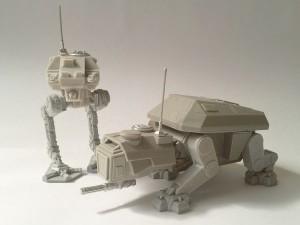 Tiger-Sci-Fi-APC-16-300x225