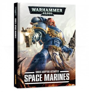 code space marines v7