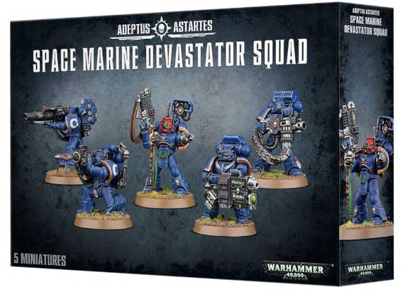 codex space marine v7 pdf