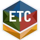 ETC-Logo-2