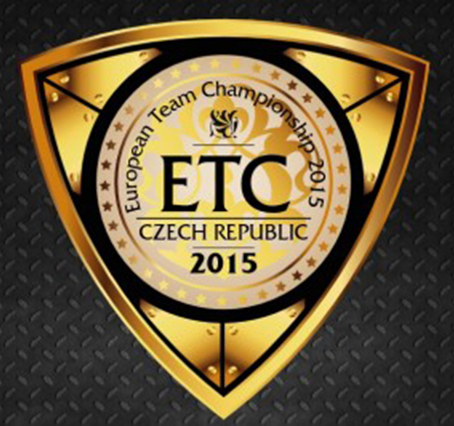 Logo-ETC-prague-2015