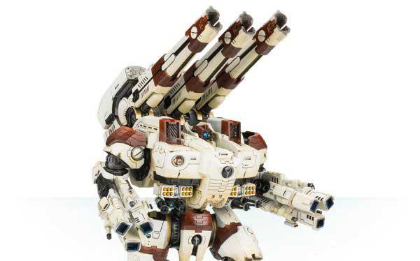 Tau-KX139-Taunar-Supremacy-(1)