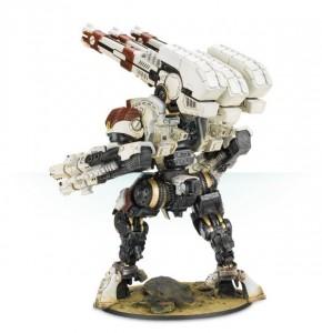 Tau KX139 Taunar Supremacy (3)