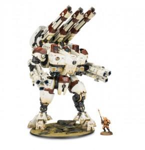 Tau KX139 Taunar Supremacy (6)