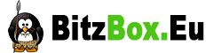 Bitz Box – News